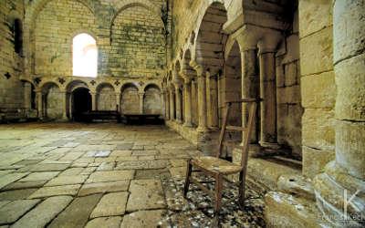 Abbaye de st amand de coly routes touristiques de dordogne guide du tourisme en nouvelle aquitaine copie