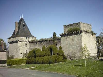 Aubigne sur layon route des vins d anjou patrimoine du haut layon guide du tourisme de maine et loire
