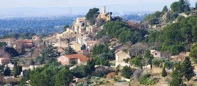 Beaumes de venise route des vins les dentelles de montmirail guide du tourisme du vaucluse
