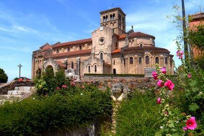 Chatel montagne route de la montagne bourbonnaise routes touristiques de l allier guide touristique auvergne