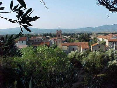 Corbere les cabanes route des vins en roussillon guide du tourisme dans les pyrenees orientales