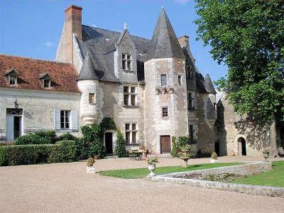 Entre chenonceau et saint aignan route des vins de tourraine entre chenonceaux et saint aignan