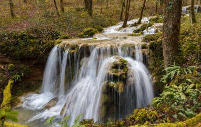 Floirac les route touristique de pierre et d eau plus beau village de france guide touristique du lot midi pyrenee