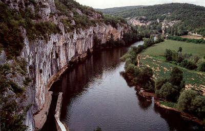 Floirac route touristique de pierre et d eau plus beau village de france guide touristique du lot midi pyrenee