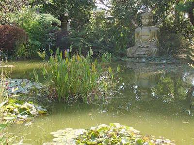 Jardins de beauchamp marmande jardin remarquable sur la routes touristiques lot et garonne guide du tourisme nouvelle aquitaine