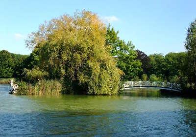 Jardins du chateau d arcelot jardin remarquable les routes touristiques en cote d or guide du tourisme en bourgogne