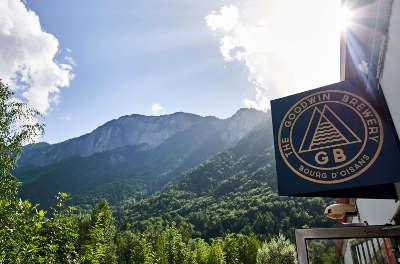 La route des savoir faire de l oisans guide de tourisme de l isere rhone alpes