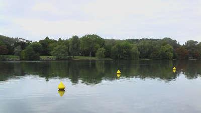 Lac kir routes touristiques en cote d or guide du tourisme en bourgogne