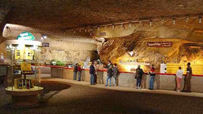 Les caves de bailly routes touristiques dans l yonne guide du tourisme en bourgogne