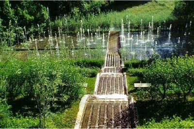 Les jardins de l imaginaire jardin remarquable en dordogne guide du tourisme en dordogne nouvelle aquitaine