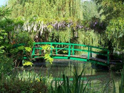 Les jardins du domaine royal de randan jardins remarquebles routes touristiques du puy de dome guide du tourisme d auvergne