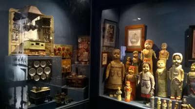 Musee des arts populaires de laduz routes touristiques dans l yonne guide du tourisme en bourgogne