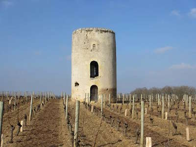 Nueil sur layon route des vins d anjou patrimoine du haut layon guide du tourisme de maine et loire