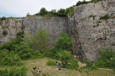 Remigny mont saint vincent routes touristiques en saone et loire guide du tourisme en bourgogne