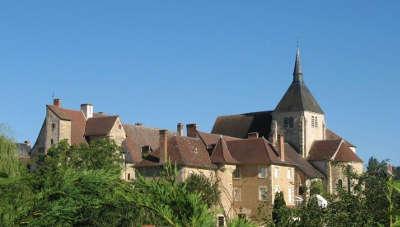 Reuilly route des vins de menetou salon quincy reuilly
