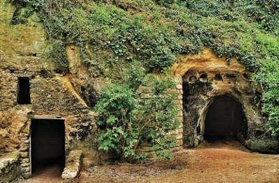 Route des chateaux de la loire le guide du tourisme centre val de loire