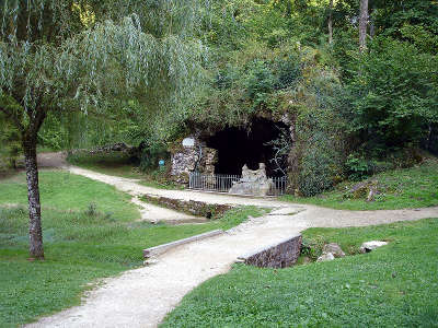 Saint germain source seine routes touristiques en cote d or guide du tourisme en bourgogne