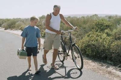 Week end seniors sur les routes touristiques
