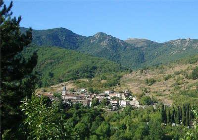 Arrigas routes touristique de l herault guide du tourisme du languedoc roussillon