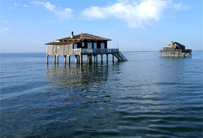 Bassin d arcachon les routes touristiques en gironde guide du tourisme nouvelle aquitaine