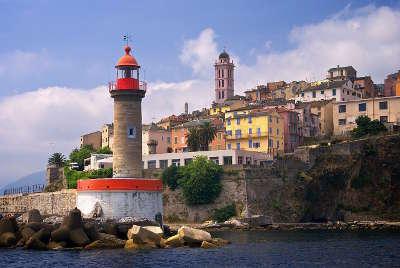 Bastia route touristique de bastia a ajaccio guide du tourisme de haute corse 1