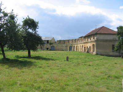 Buzancy le chateau augeard routes touristiques dans les ardennes guide du tourisme grand est