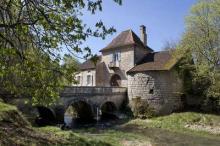 Chateauvillain petite cite de caractere routes touristiques dans la haute marne guide du tourisme grand est