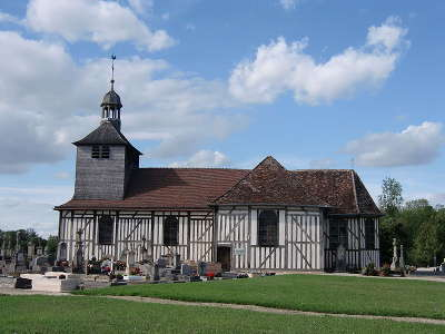 Eglise saint quentin de mathaux routes touristiques dans l aube guide du tourisme grand est