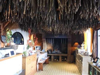 Guemene sur scorff maison de l andouille routes touristiques dans le morbihan guide du tourisme en bretagne