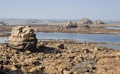 La cote des ajoncs routes touristiques dans les cotes d armor guide du tourisme en bretagne