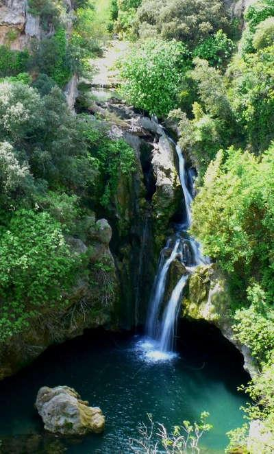 La motte le saut du capelan routes touristiques du var guide touristique de la provence alpes cote d azur