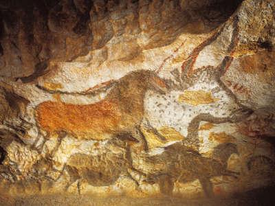 Lascaux routes touristiques de dordogne guide du tourisme en nouvelle aquitaine