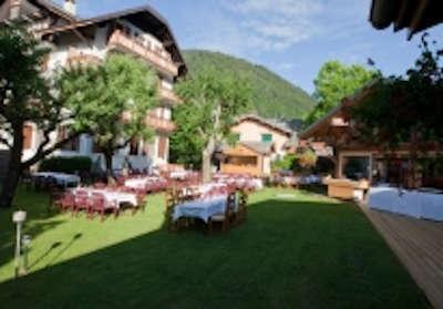 Le florimontane morzine routes touristiques de haute savoie touristique guide du tourisme de rhone alpes