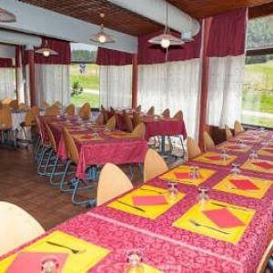 Le nabias val louron restaurant routes touristiques des hautes pyrenees guide du tourisme du midi pyrenees