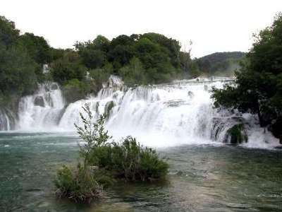 Le parc national de guyane guide du tourisme en guyane