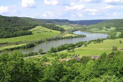 Le parc naturel regional de lorraine guide du tourisme en lorraine