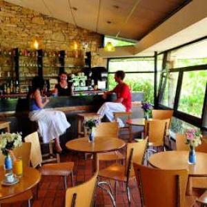 Le peyrichoux singleyrac bar dordogne aquitaine routes touristiques