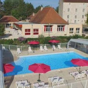 Le relais du moulin valencay hotel restaurant routes touristiques de l indre guide touristique du centre val de loire
