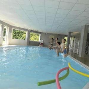 Le relais du moulin valencay piscine routes touristiques de l indre guide touristique du centre val de loire