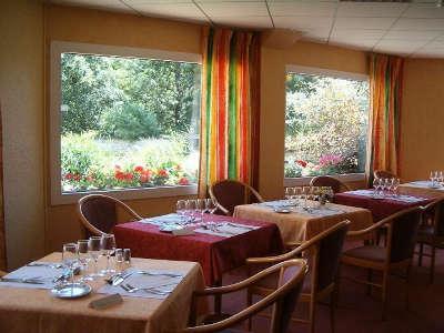 Le relais du moulin valencay restaurant routes touristiques de l indre guide touristique du centre val de loire