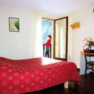 Les esquirousses a arvieux chambre routes touristiques des hautes alpes touristique guide du tourisme de la provence alpes cote d azur