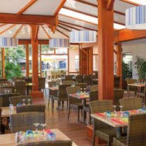 Les heures claires sainte maxime restaurant routes touristiques des hautes pyrenees guide du tourisme du midi pyrenees