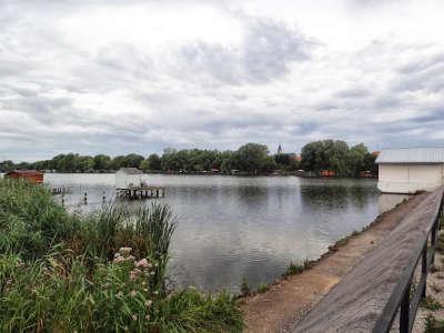 Ligne maginot aquatique routes touristiques de la moselle guide du tourisme de la lorraine