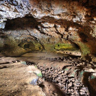 Lussac les chateaux grottes routes touristique de la vienne guide du tourisme de poitou charentes