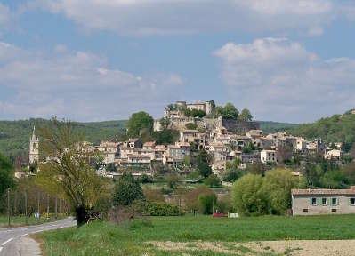 Mane villages et cite de caractere routes touristique des alpes de haute provence guide du tourisme provence alpes cote d azur