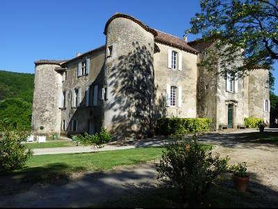 Massaguel la place de la bastide routes touristiques du tarn guide du tourisme de l occitanie