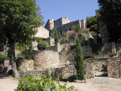 Milhars la bastide routes touristiques du tarn guide du tourisme de l occitanie