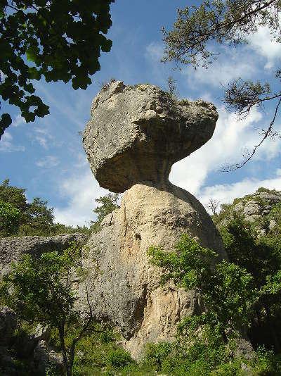 Montpellier le vieux roc camparolie routes touristiques de aveyron guide du tourisme midi pyrenees