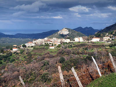 Olmeta di tuda routes touristiques en haute corse guide du tourisme de la corse