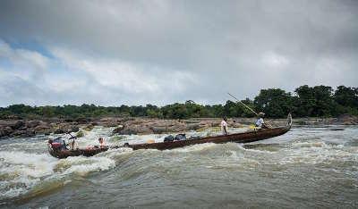Parc amazonien de guyane guide du tourisme en outre mer